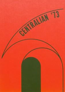 Centralian 1973