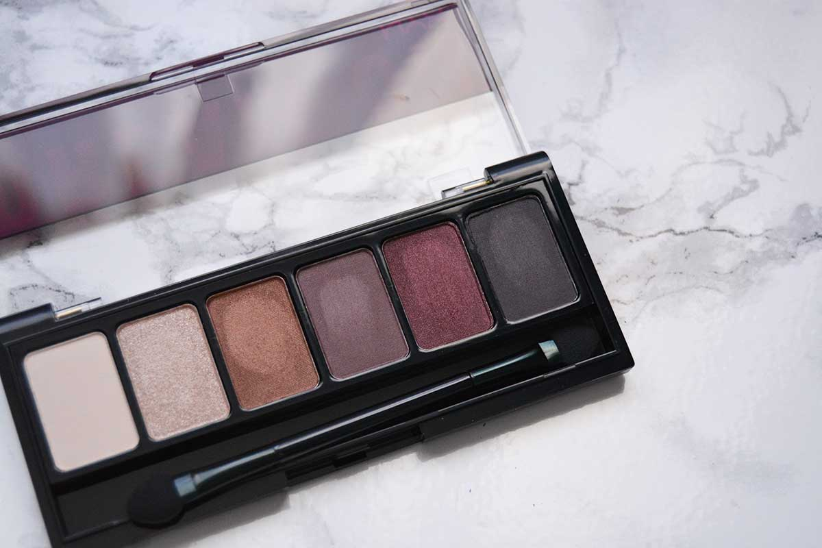 Top Three Beauty Gift Sets-Under $15!