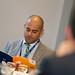 Torben STEPHAN, Director, Media Programme Asia Konrad-Adenauer-Stiftung Ltd.