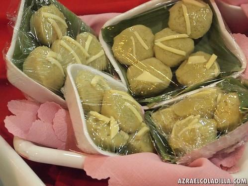 SM Hypermarket Best Pinoy Street Food 2015