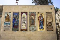 Nazareth 018