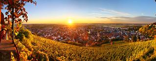 Stralenburg