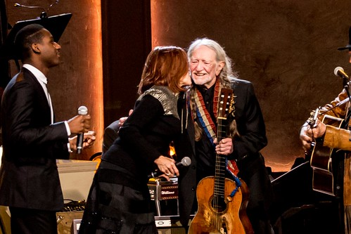 11-18-2015 Library Of Congress Gershwin Honors Willie Nelson-176