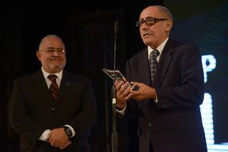 Premios La Silla