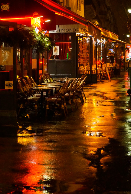 Paris-20-2.jpg