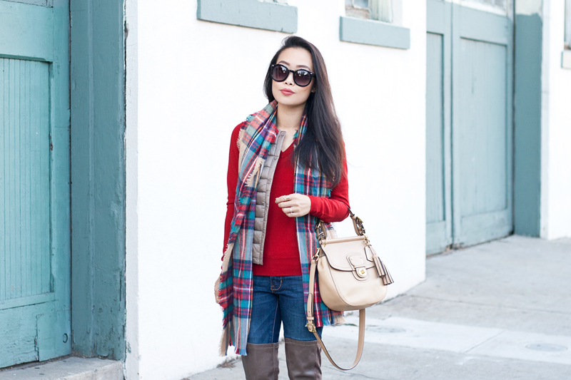 02holiday-red-plaid-sf-sanfrancisco-fashion-style