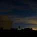 Noche estrellada en Calar Alto, Gérgal (E) by Panoramyx