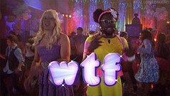 Wtf GIF - Find & Share on GIPHY