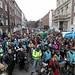 Dublin, Ireland by 350.org