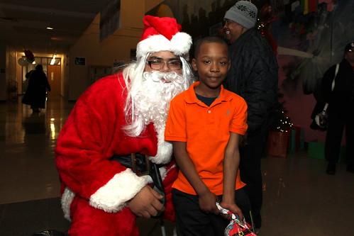 2015 4th Ward Christmas Party (138)
