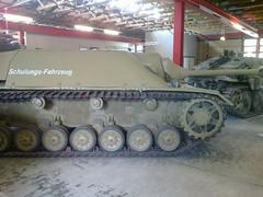 049 jagdpanzer iv