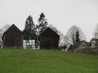 1408 Wanderbild