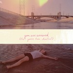 You Are Arrived (But You've Been Cheated) EP