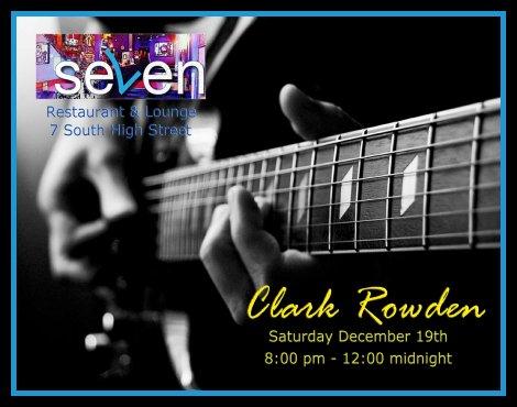Clark Rowden 12-19-15