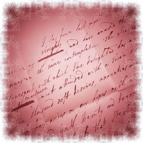 December 19 - Writing