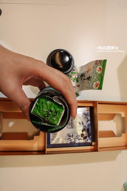 【茶葉包裝推薦】精緻包裝茶葉+茶葉禮盒!南投找包裝就這間啦~