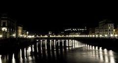 Florencia y roma 1