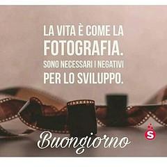 #blogauroradecinemadeseja  #buenosdías #goodmorning  #goodvibes #photography #toptags #clouds #20likes #hoy