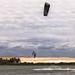Fortaleza/CE - Brazil - Kite Surf # 1 -