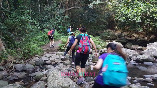 pico-de-loro-mountain-climbing-2