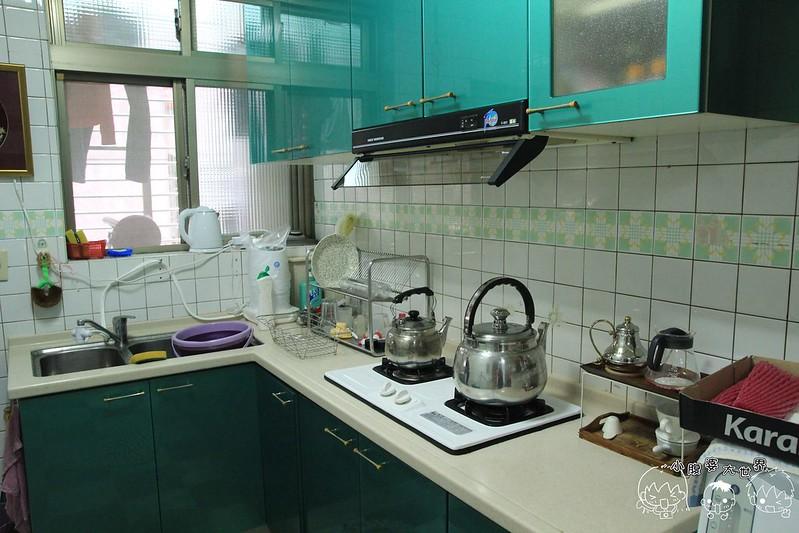 廚房 028