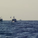 Navegación Massina Gaza