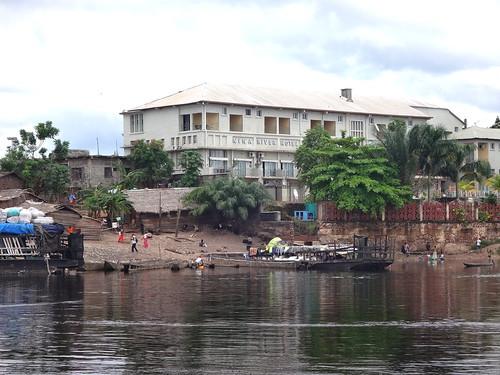 2016 rdcongo mbandaka