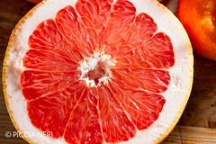 Fruit by Piccia Neri-23.jpg