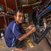 46064-001: Strengthening Technical and Vocational Education and Training Project II in Cambodia