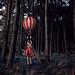 The Imaginarium by rosiehardy