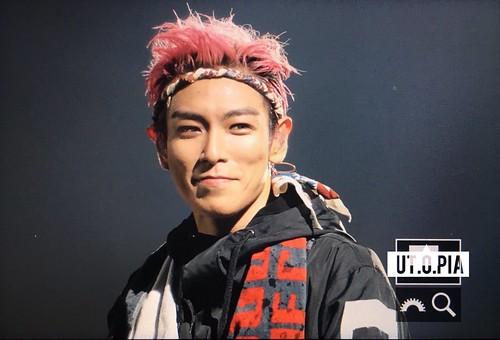 BIGBANG Nagoya Day 2 2016-12-03 (48)
