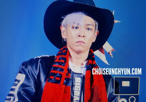 BIGBANG10 The Final Japan Tokyo Day 2 2016-11-06 (40)