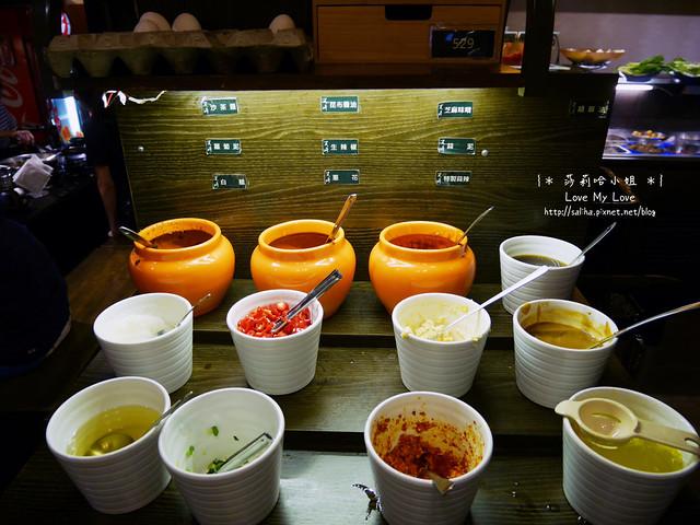 公館瓦崎燒烤吃到飽海鮮燒肉烤肉 (24)