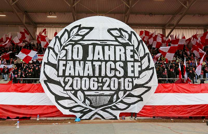 26.11.2016 FC Rot-Weiss Erfurt - Chemnitzer FC 1-2_29