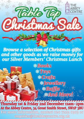 Christmas-table-top-sale-2016