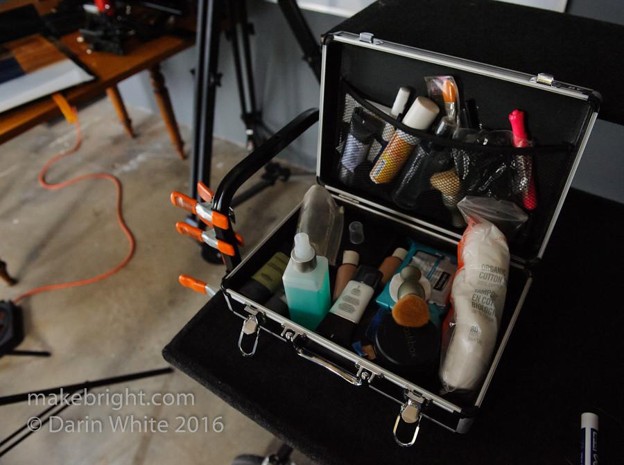 ARTSPAY video shoot - Nov2016 069