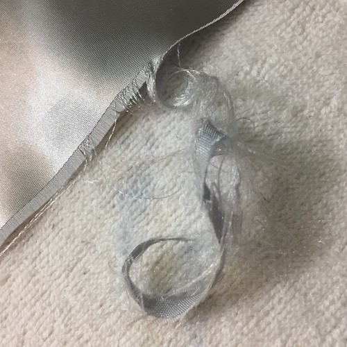 Hot Patterns Plain & Simple Woven T-Shirt Dress Sew-Along