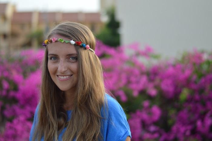 Bouganville, wildflower girl, fashion blog, tenerife, calliope (9)