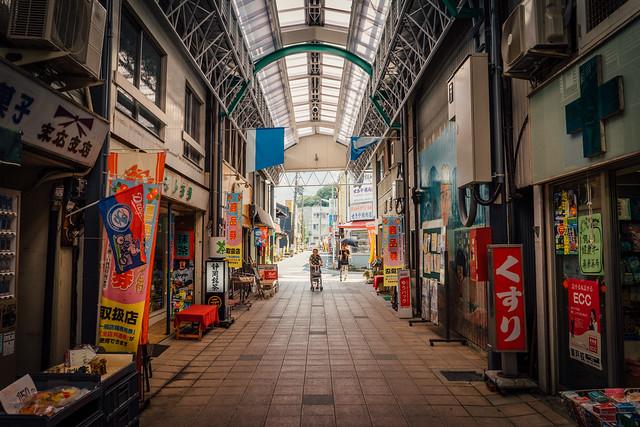 Seto_SuehiroShotengai_06