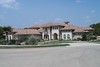 4925 Corriante Lane FW elev (10) by America's fastest growing roof tile.