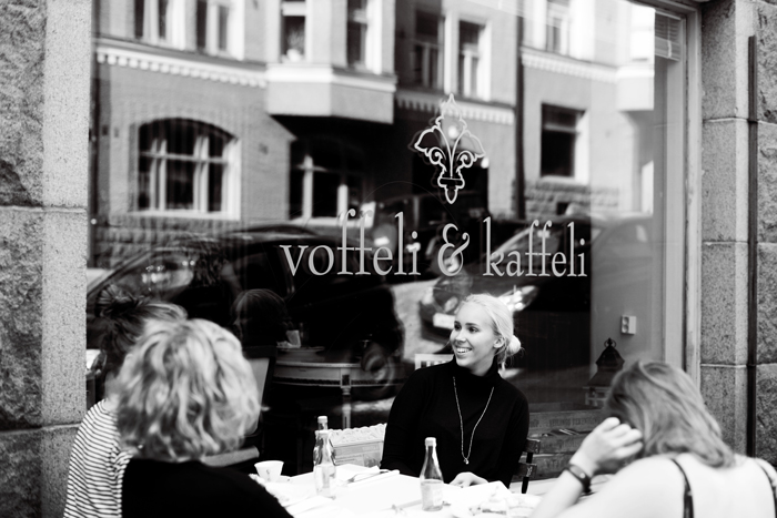 voffelikaffeli-(3-of-9)