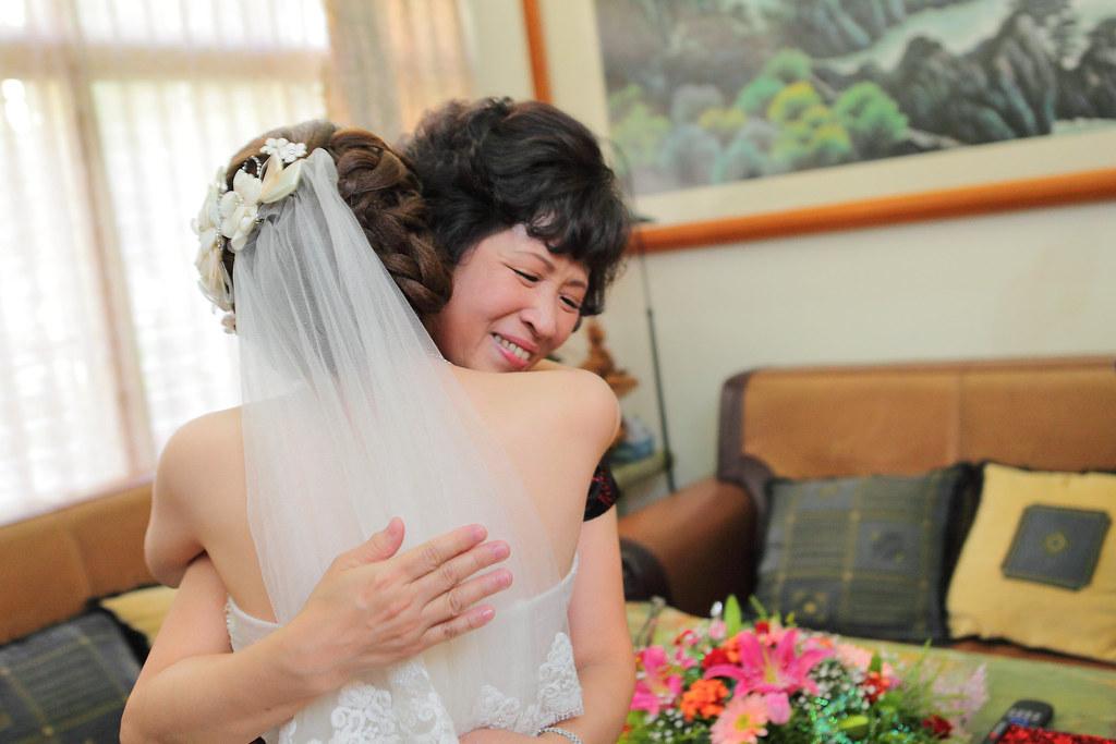 20130907_榮俊 & 惠晴 _ 結婚儀式_279
