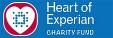 HeartofExperianCharity