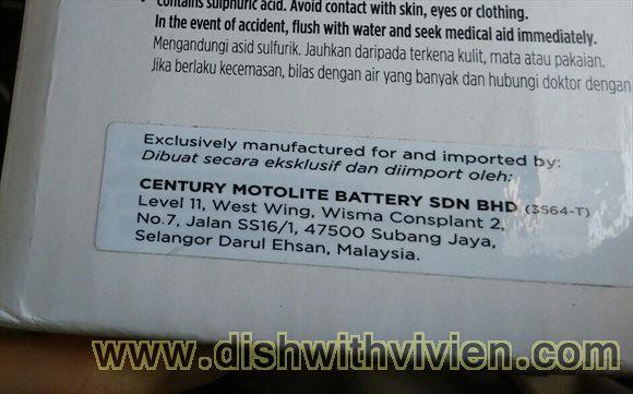Car_Battery_3