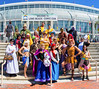 2015-09-13-LBCC-Pan-2a by Robert T Photography
