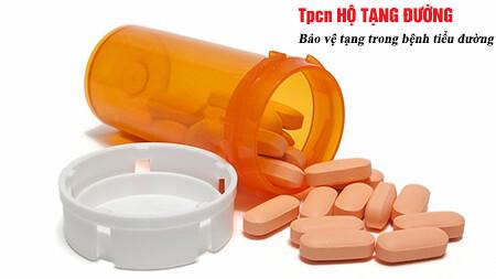 Kết hợp các nhóm thuốc trong điều trị bệnh tiểu đường để đạt hiệu quả nhất