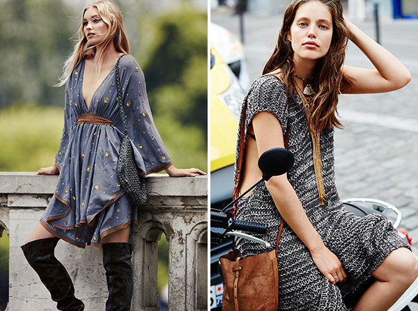 Free People September 2015