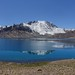 2015-08-15 (07) Chapdar lake (4529m) by steynard