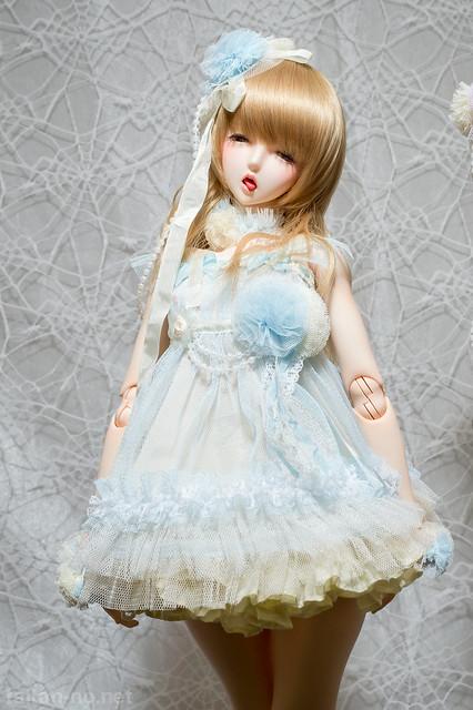 Dollshow44浜松町FINAL-1167-DSC_1157