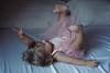 Una piccola ballerina by paola photos